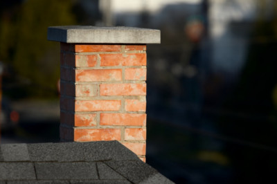 Chimney Stack repairs in Faringdon and Swindon