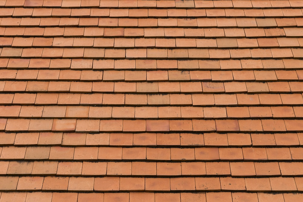 tile roof repair and build in Faringdon