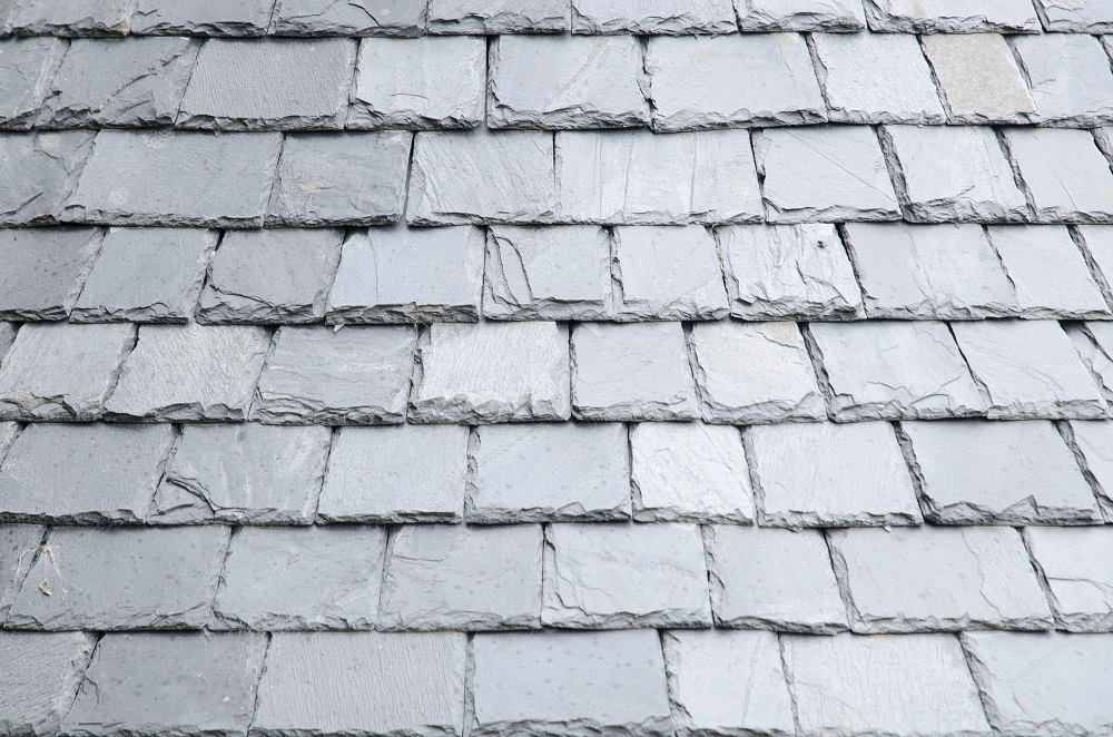 stone roof repair and build in Faringdon