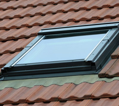 Velux Windows in Faringdon and Swindon