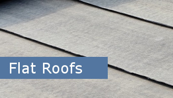 Flat roofs in Faringdon and Swindon